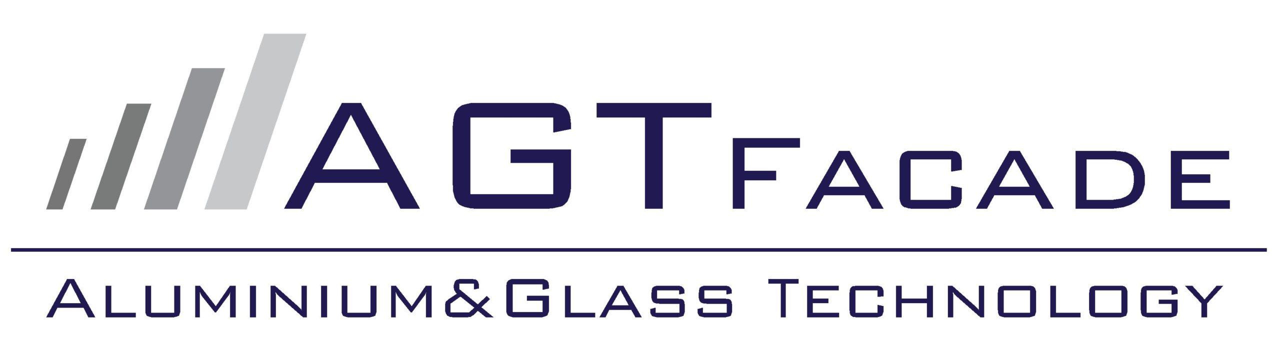 AGT Facade